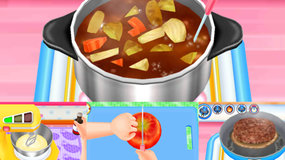Cooking Mama: Let's cook! for Windows