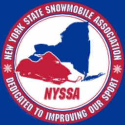 NYSSA Snowmobile New York 2020