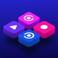 Codes for Loop pads  - Music Beat Maker Hack