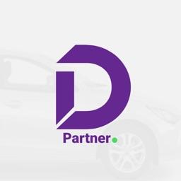 Dreeve - Partner