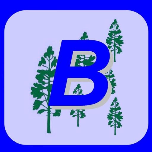 Buckeye Community Fcu Mobile By Buckeye Community Federal Credit Union