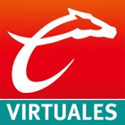 Caliente Virtuales icon