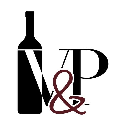 Vini&Prosecchi