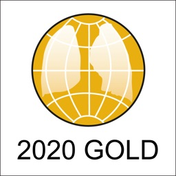 GOLD 2020 Pocket Guide