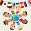 セカイのコッキ-世界の国旗クイズ ゲーム-