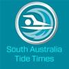 SA Tide Times - iPhoneアプリ