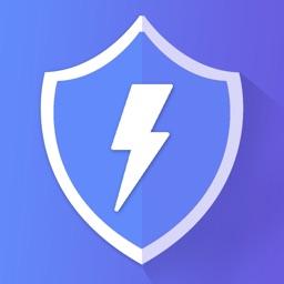 Speed VPN - Express VPN Shield