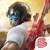荒野行動-スマホ版バトロワ-NetEase Games