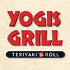 Yogis Grill Ordering