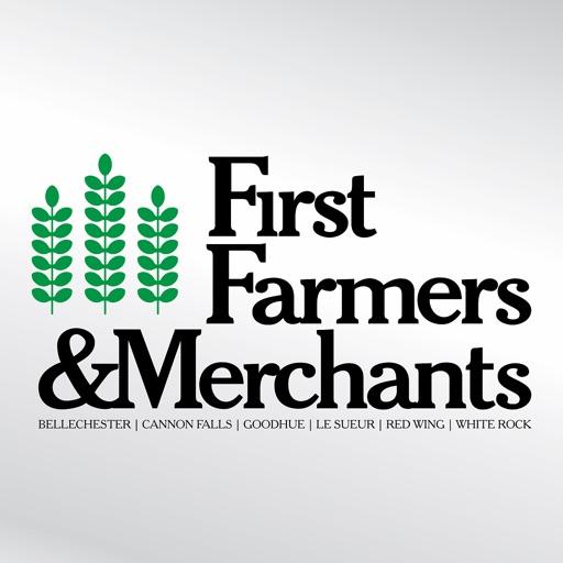 FF&M Bank Mobile Cannon Falls
