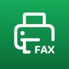 FAX - モバイルFAX