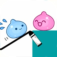 Codes for Jelly Rescue! Hack
