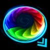 Color Hole - 3d hole games