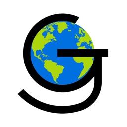 Global Jigyasa