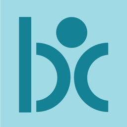 Bitcare for Employees