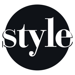 Style eMagazin