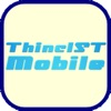 ThinclST/Mobile - iPhoneアプリ