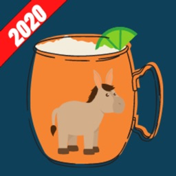 Ricette Cocktail IBA 2020