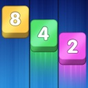 Number Tiles Puzzle