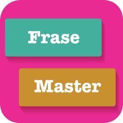 Learn Spanish Frase Master