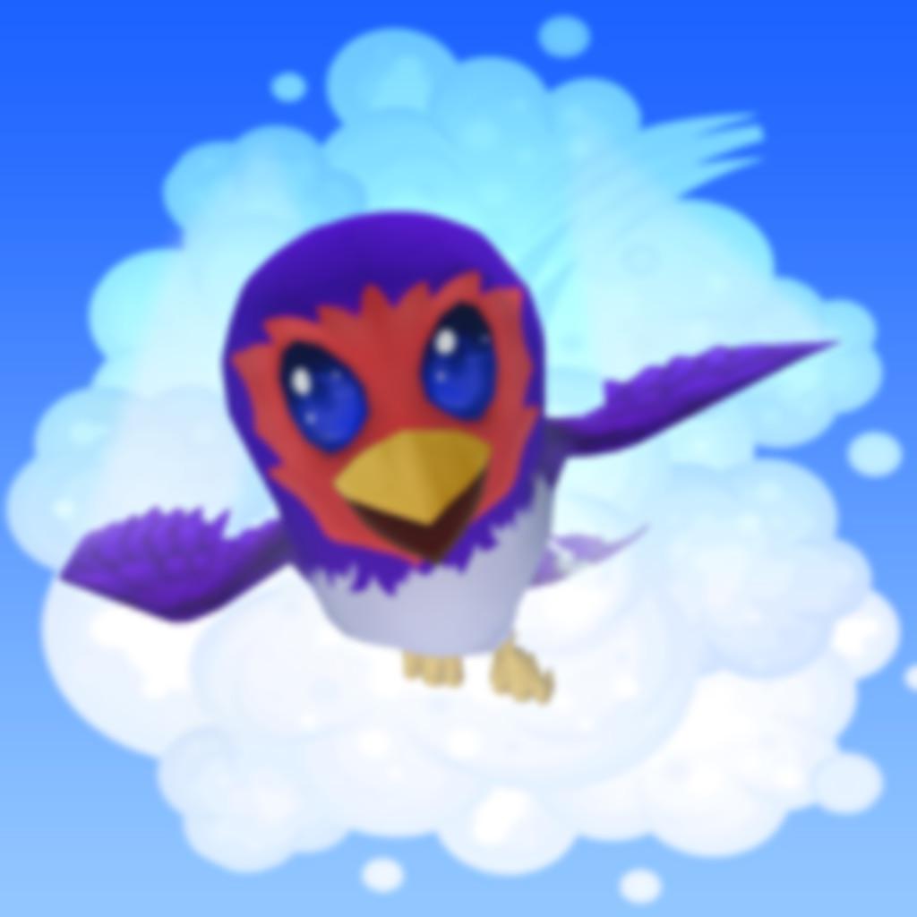 AvianJam - Bird Flight hack