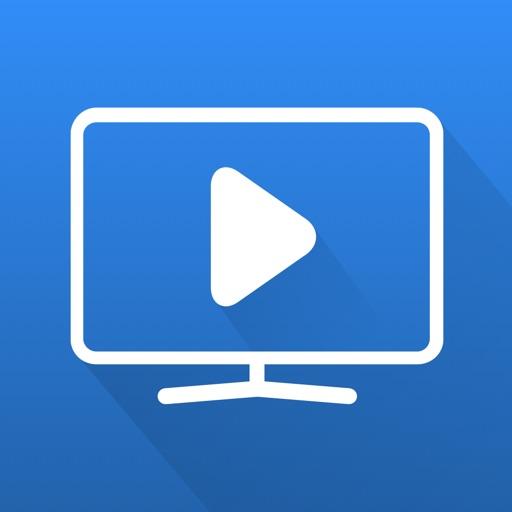 IP Television - IPTV M3U icon