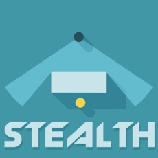 Activities of Stealth - hardcore puzzle