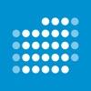 カレンダー+ シンプルで使いやすいスケジュール帳 - iPhoneアプリ