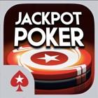Jackpot Poker by PokerStars icon