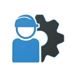 USEAT - Safety Audit Tool