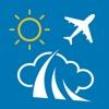 METARs Aviation Weather