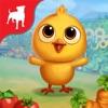 FarmVille 2: のんびり農場生活 - iPhoneアプリ