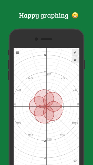 messages.download Desmos Graphing Calculator software