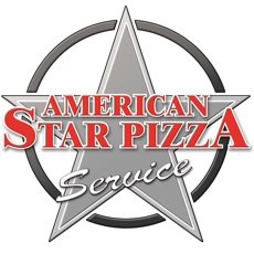 American Star Pizza
