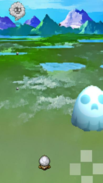 SkyVenture screenshot 3
