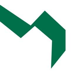 Green Mountain Power