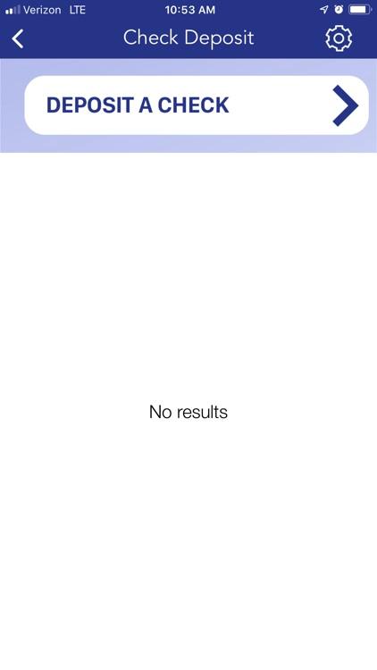 FNB Pville Mobile App screenshot-4