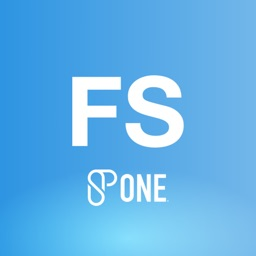 Field Service by SP ONE