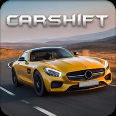 Carshift