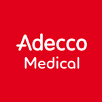 Adecco Medical – Missions pour pc