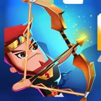 Codes for Magic War - Castle Defense Hack