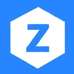 Zenblock Dashboard