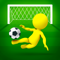 App Icon for Cool Goal! App in South Africa IOS App Store