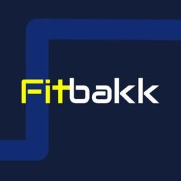 Fitbakk: Fitness Trainer