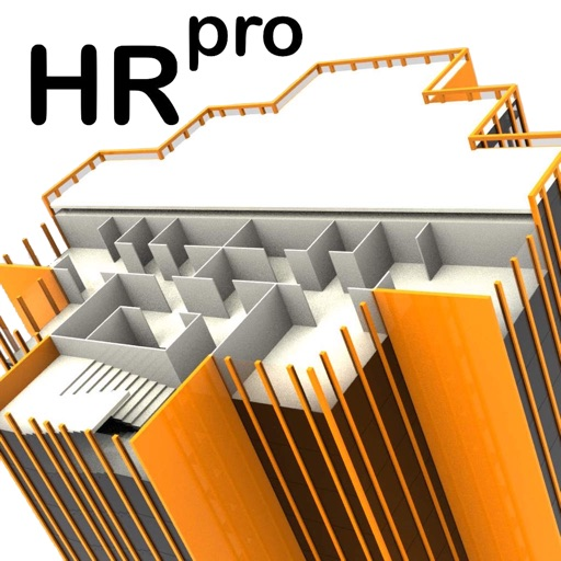 Home Repair 3D Pro - AR Design