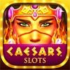 点击获取Caesars® Casino: Vegas Slots