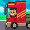 Transport It! - iPadアプリ