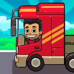 Transport It!