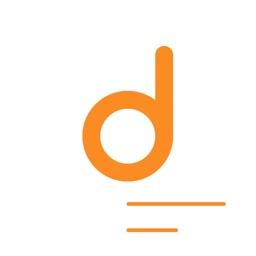 DriveDash
