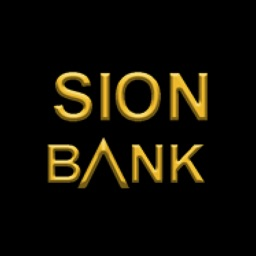 Sion Bank